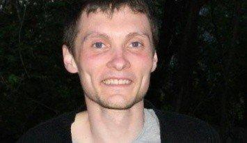 Олег Литовко