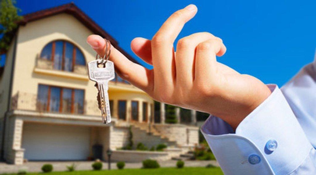 Как сэкономить на аренде квартиры в непростые времена