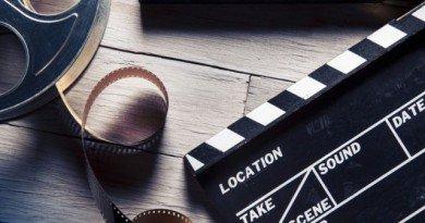 У Голлівуді назвали найкращих лиходіїв кіно