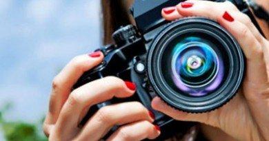 фотографування