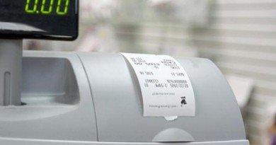 Зеленский подписал законы о е-чеках и кешбэке: что изменится для бизнеса