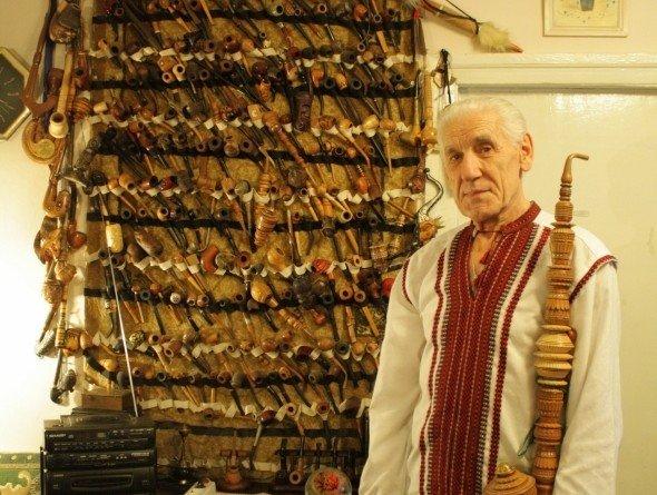 Богдан Вовкович