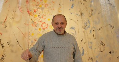Игорь Куделин