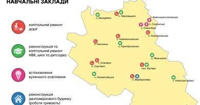 Юр'ївський район