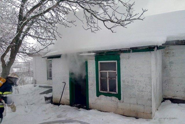 пожежа_будинок