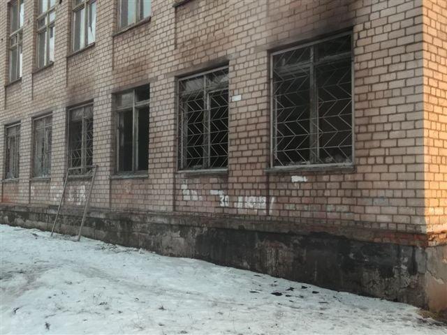 пожежа_школа