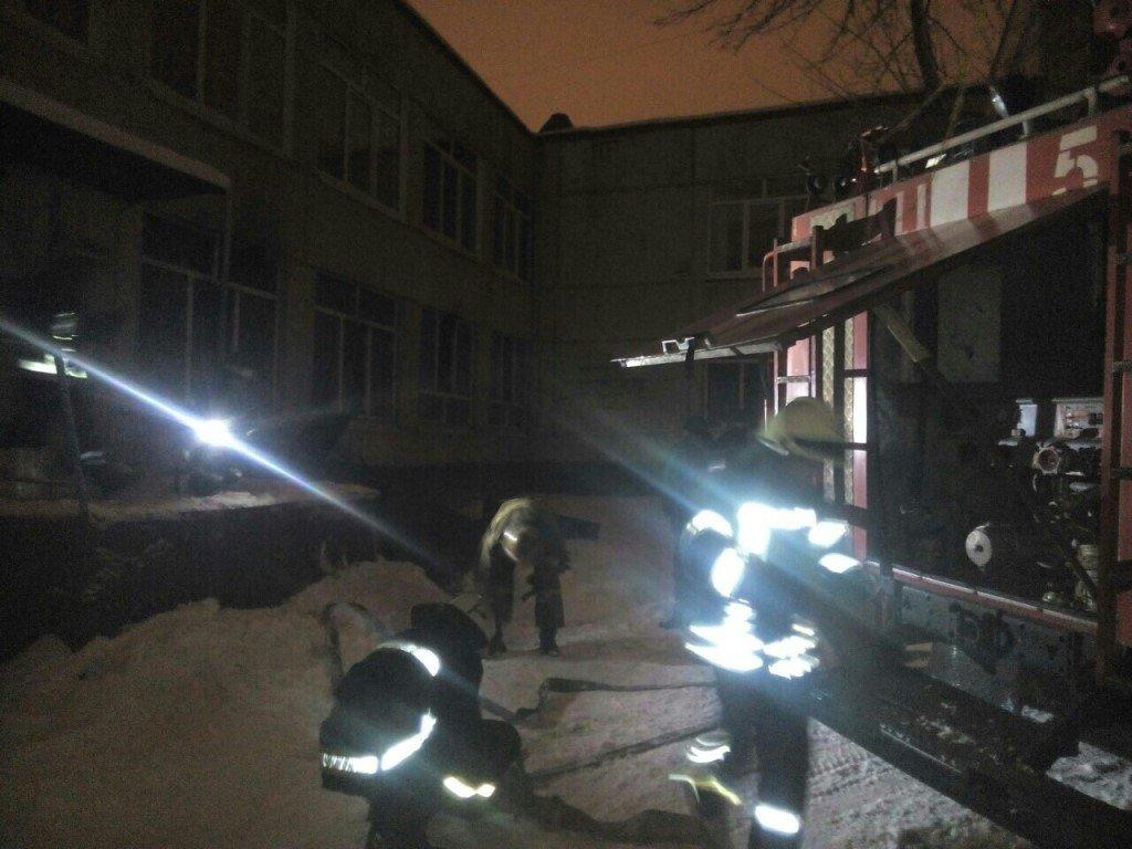 школа_пожежа