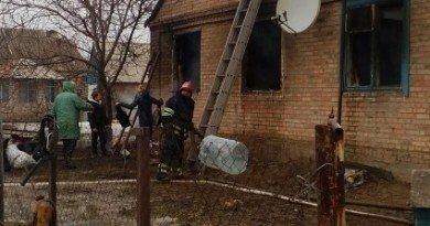 Васильківка_пожежа