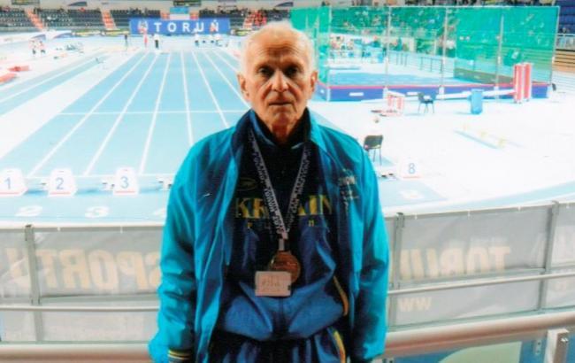 Иван Файчак