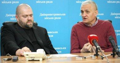 Павло Головаха