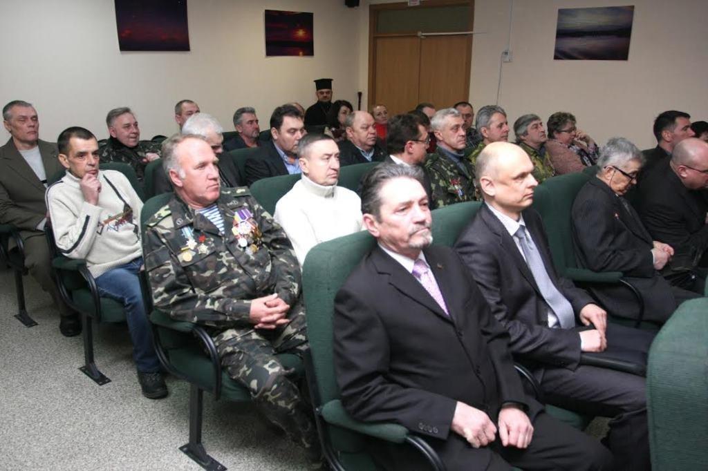 воїни-інтернаціоналісти_нагороди