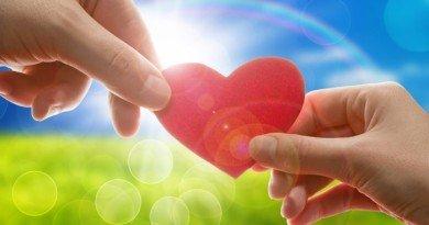 свято закоханих