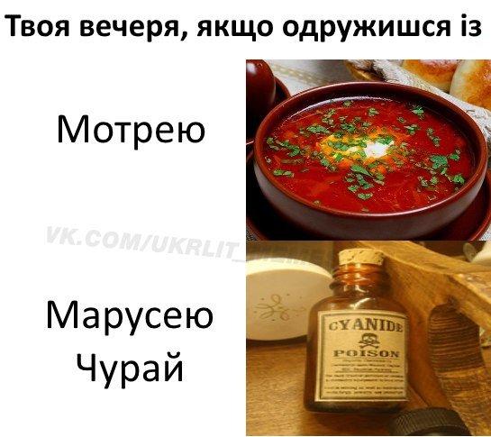 студенты_мемы