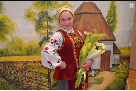 фестиваль_Кам'янське