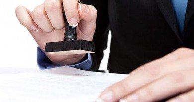 ФОПы и проверки Гоструда: что и на каком основании могут проверить