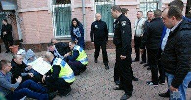 поліція_навчання