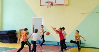 спорт_дети