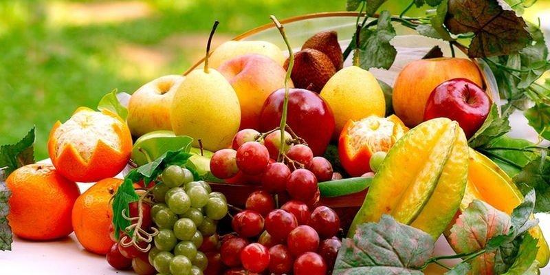 ягоды_фрукты