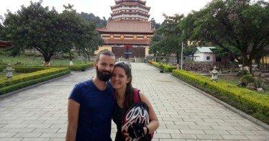 Истории путешественников_Елизавета и Андрей