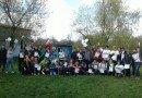 Павлоград_спорт