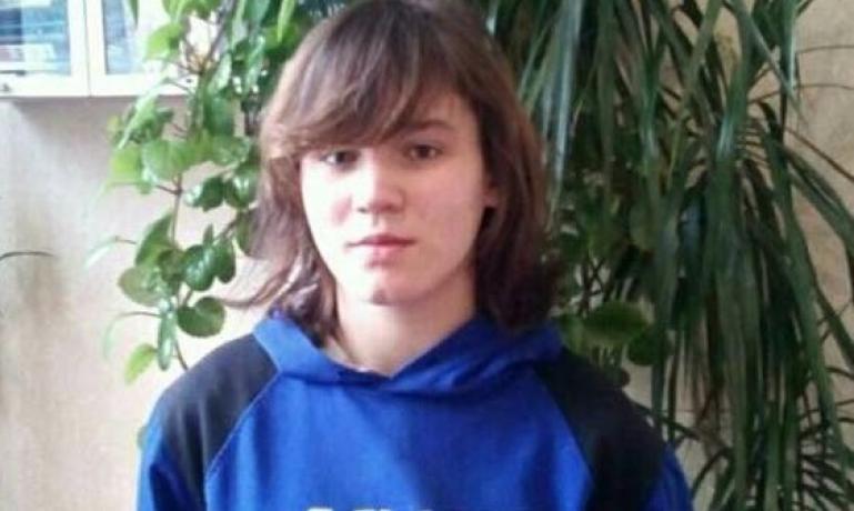 Светлана Балацкая