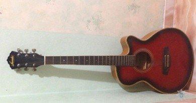 гітара_пограбування