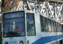 трамвай19