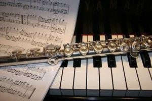 фортепиано_флейта