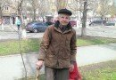 20000 деревьев_Андрей Сердцев