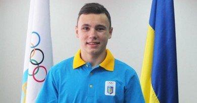 Владислав Малыхин