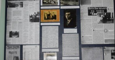 виставка_Кам'янське