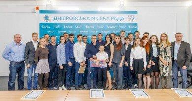 нагородження_Олександр Шикуленко