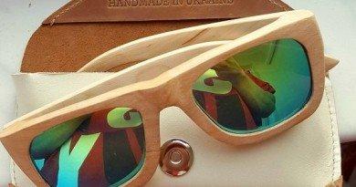 окуляри Hetmans