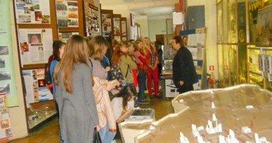 Музей металлургов Украины