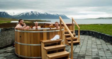 Ісландія_пиво