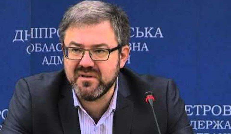 Владислав Михеев