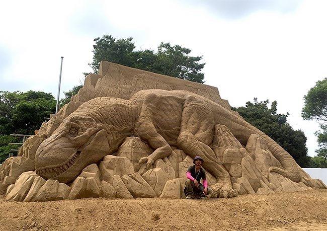 песок1