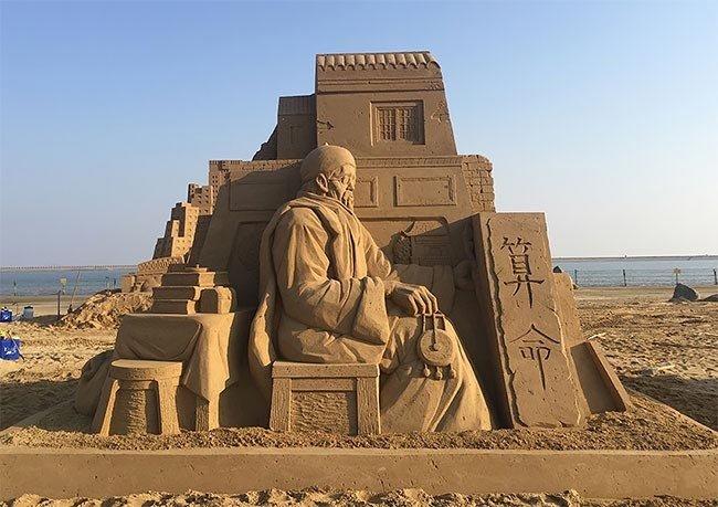 песок3