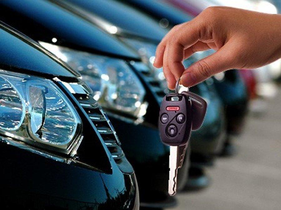 Прокат авто в челябинске без водителя без залога недорого можно ли вернуть деньги с осаго если продал авто