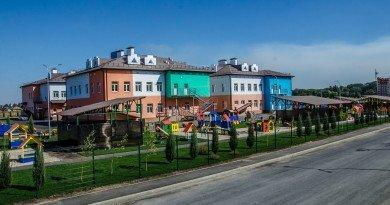 Дніпропетровщина ввійшла в п'ятірку лідерів України з децентралізації_1