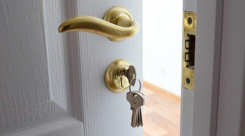 Молодих фахівців в села залучають безкоштовними квартирами