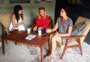 насилие в семье_Анастасия Мельниченко