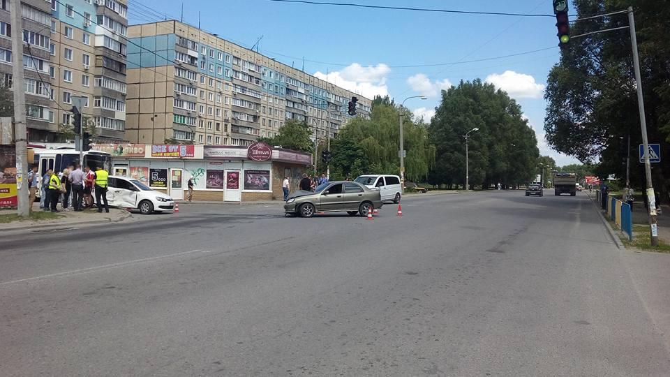 авария_Днепр
