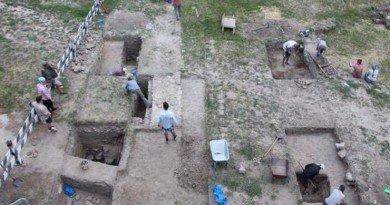 археологи_Одесса