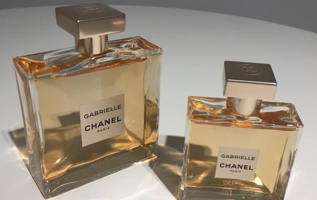 Дом Chanel впервые за 15 лет представил новый аромат