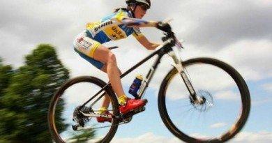 велорейтинг