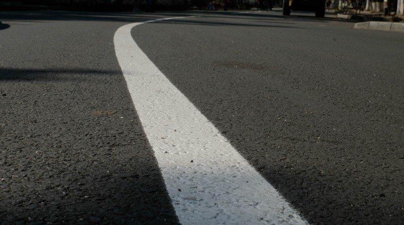 нові дороги