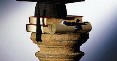 закон про освіту