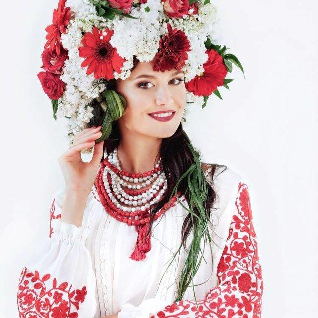 Юлиана Короченцева