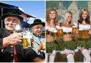 алкоголь_пьющие страны